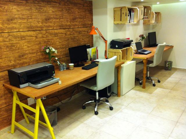 Casa mais sustentável móveis blog unimed vtrp2