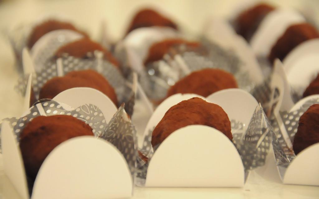 Benefícios Chocolate Blog Unimed VTRP 3