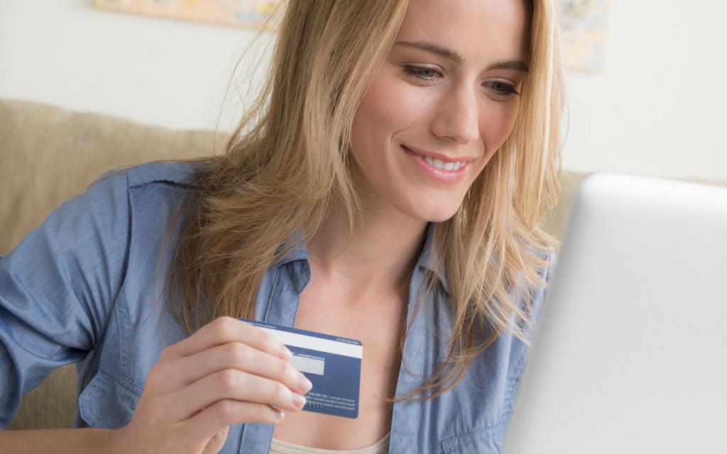 Blog Unimed VTRP Dicas Segurança Compras Online