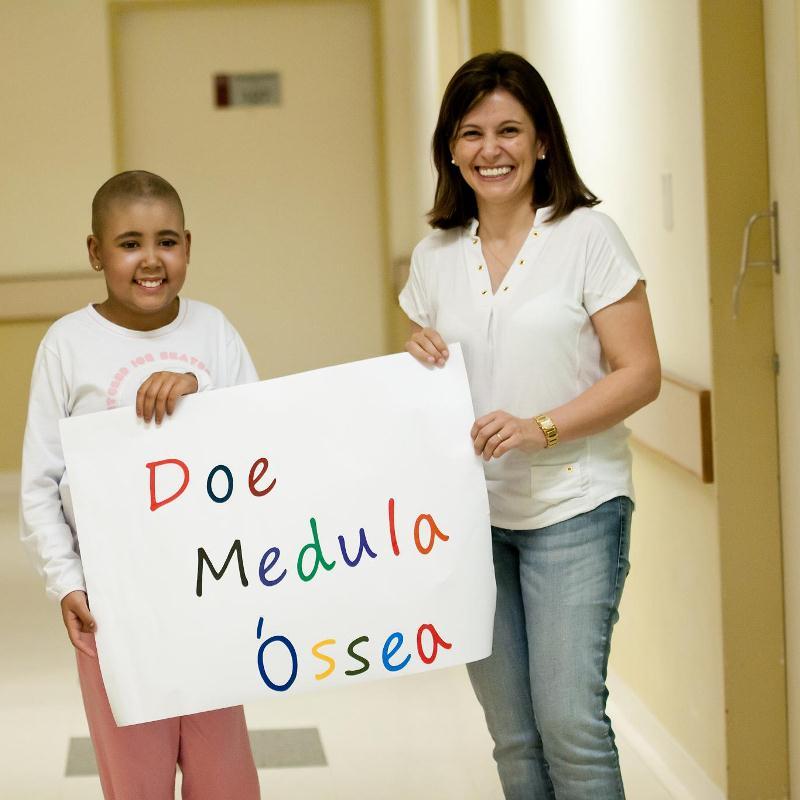 Doe Medula 2
