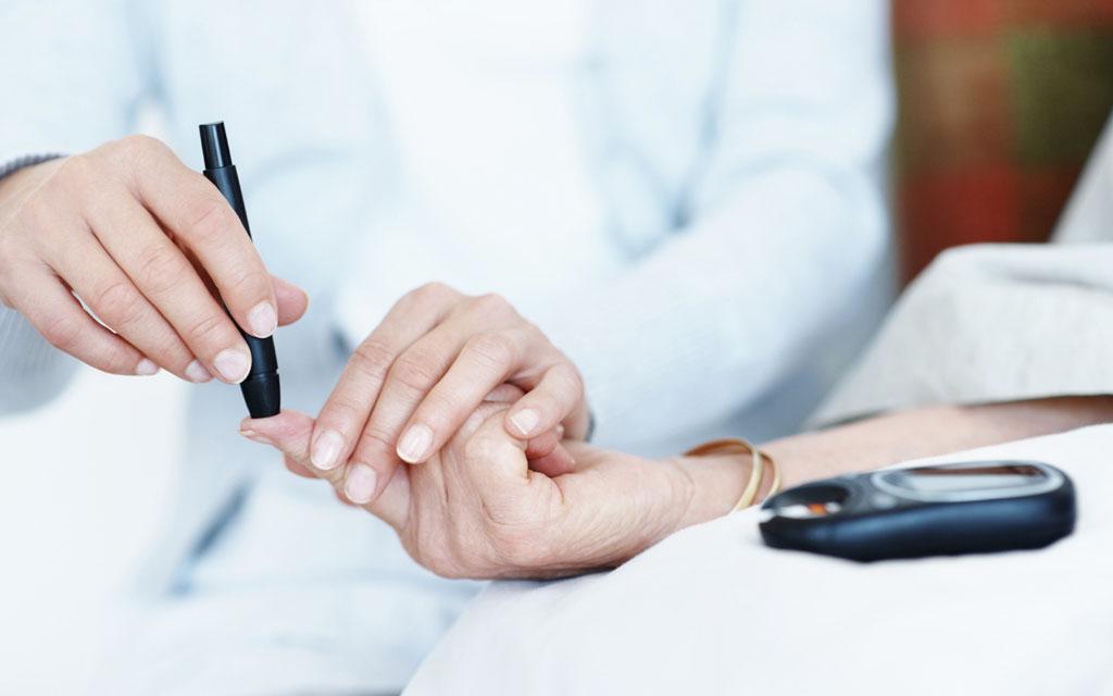 Diabetes Blog Unimed VTRP 1