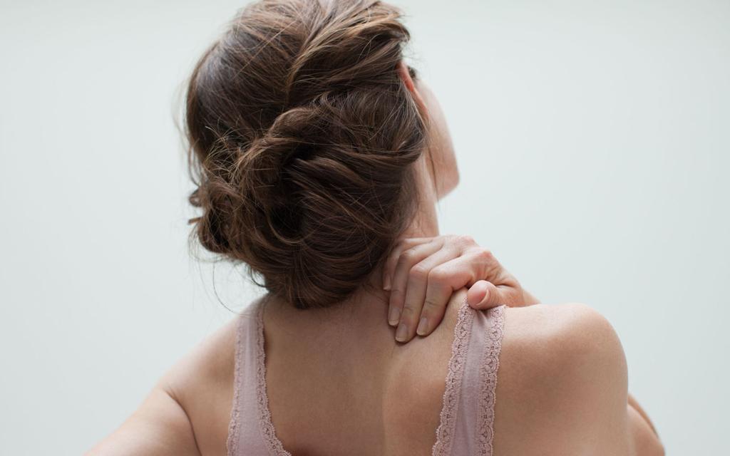 Blog Unimed VTRP  Saiba mais sobre a Meningite