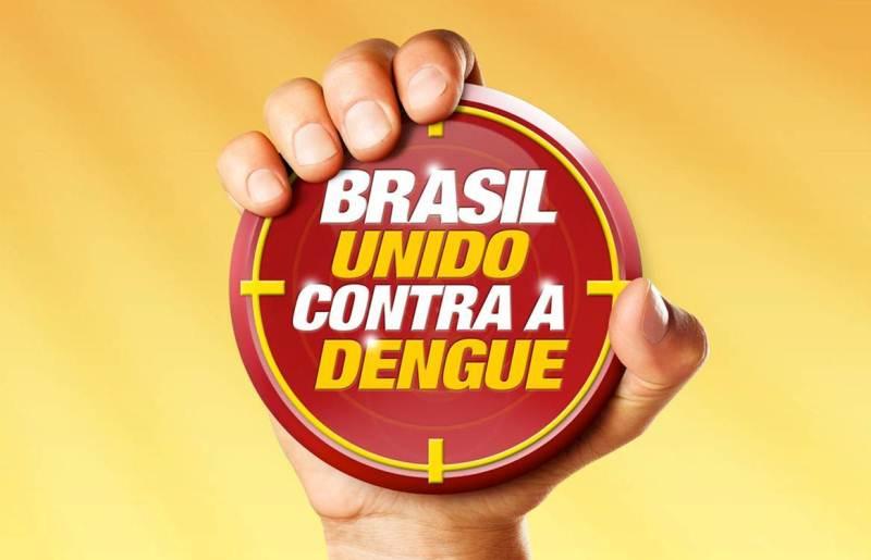 Projeto Eliminar a Dengue Blog Unimed VTRP 3