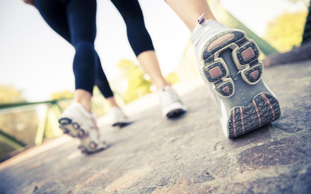 Blog Unimed VTRP Exercicios físicos