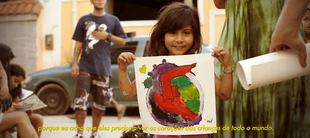 Hearts of the World Blog Unimed Vtrp 3