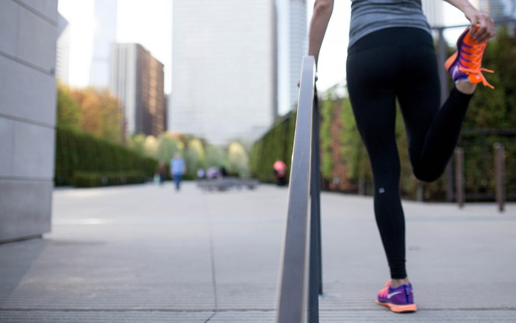 Blog Unimed VTRP Benefícios da caminhada