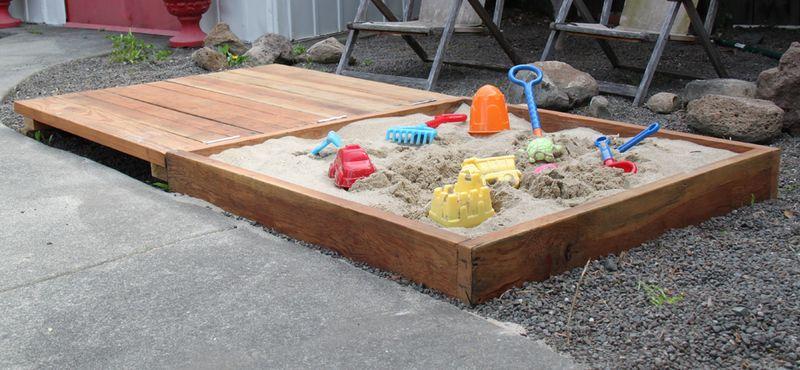 Anticorpos Criança Caixa Areia Blog Unimed VTRP  (2)