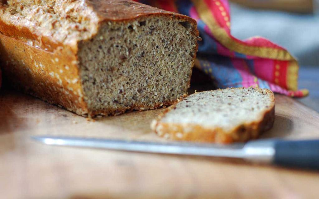 Blog Unimed VTRP Pão Fibras Dia Mundial da Alimentação 1