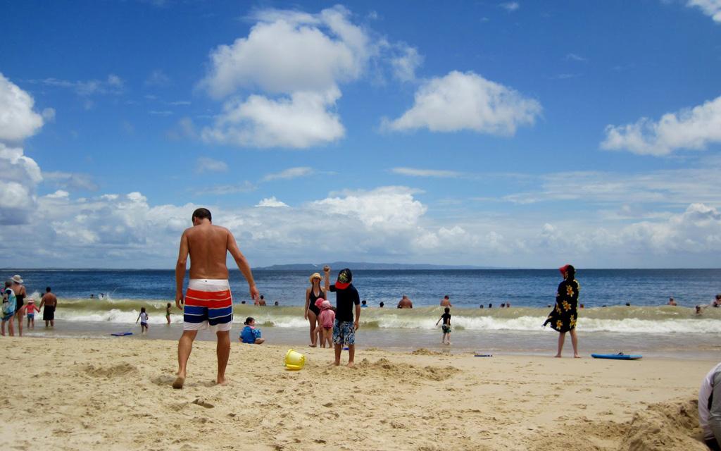 Cuidados Verão Piscina Praia Rio Blog Unimed VTRP (4)