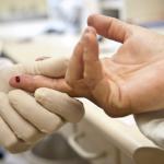 Blog Unimed VTRP Hepatites