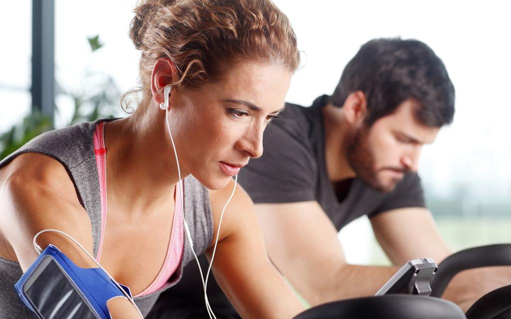 Blog Unimed VTRP roupas ideais para fazer exercicios físicos no verão