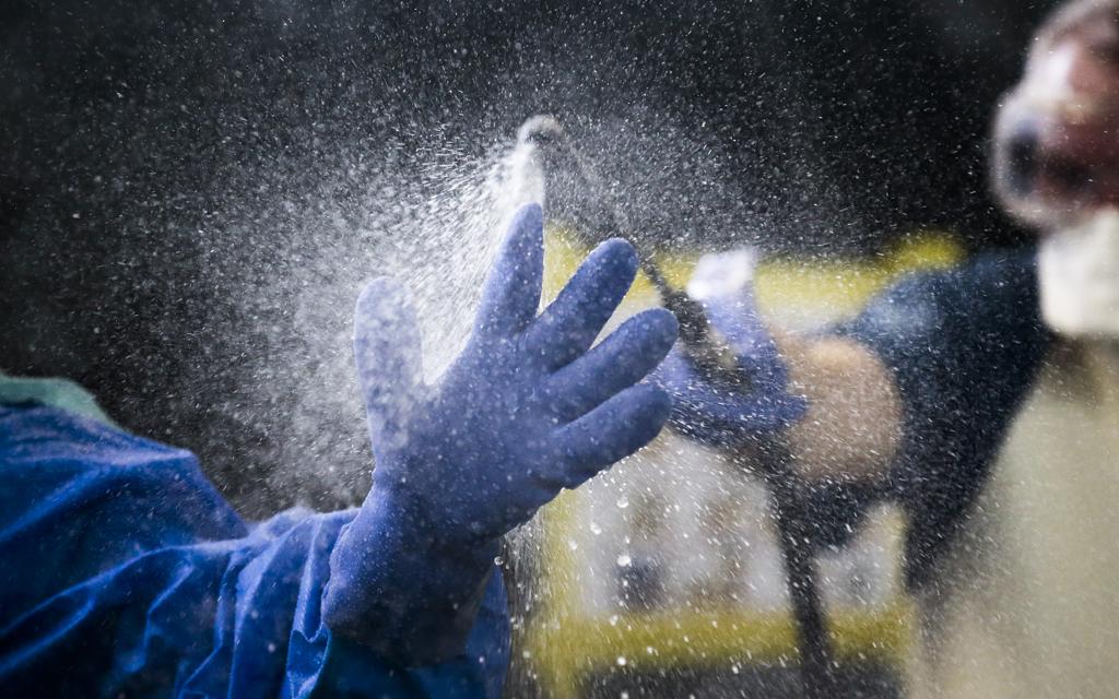 Blog Unimed VTRP Ajude Conter Ebola 3