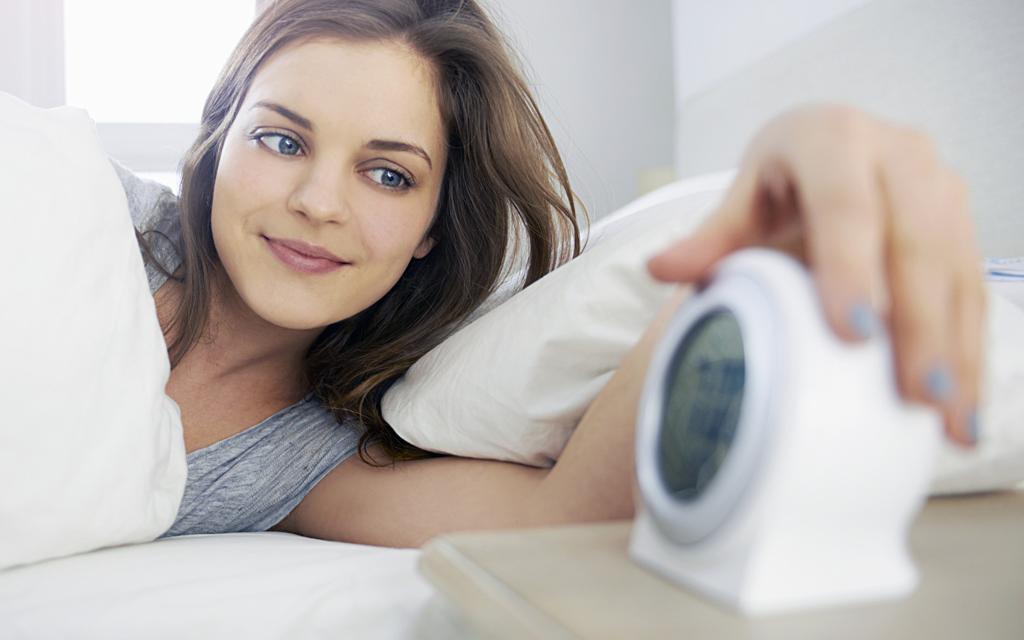Blog Unimed VTRP Cuidados para dormir melhor