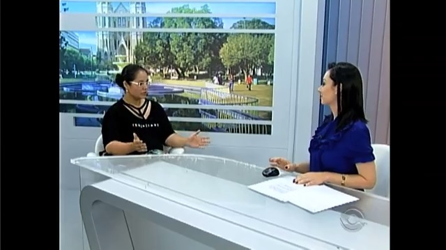 RBS-TV-entrevista-dra-michelle-2