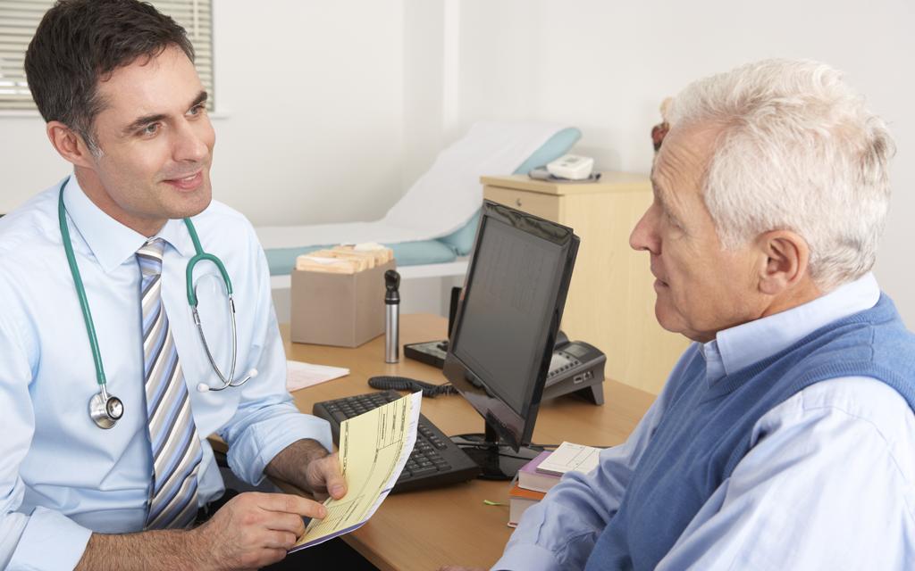 Blog Unimed VTRP Fale com seu médico