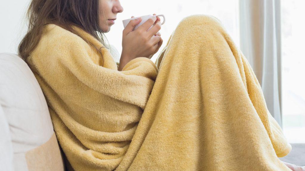 Blog Unimed VTRP_sintomas_gripe