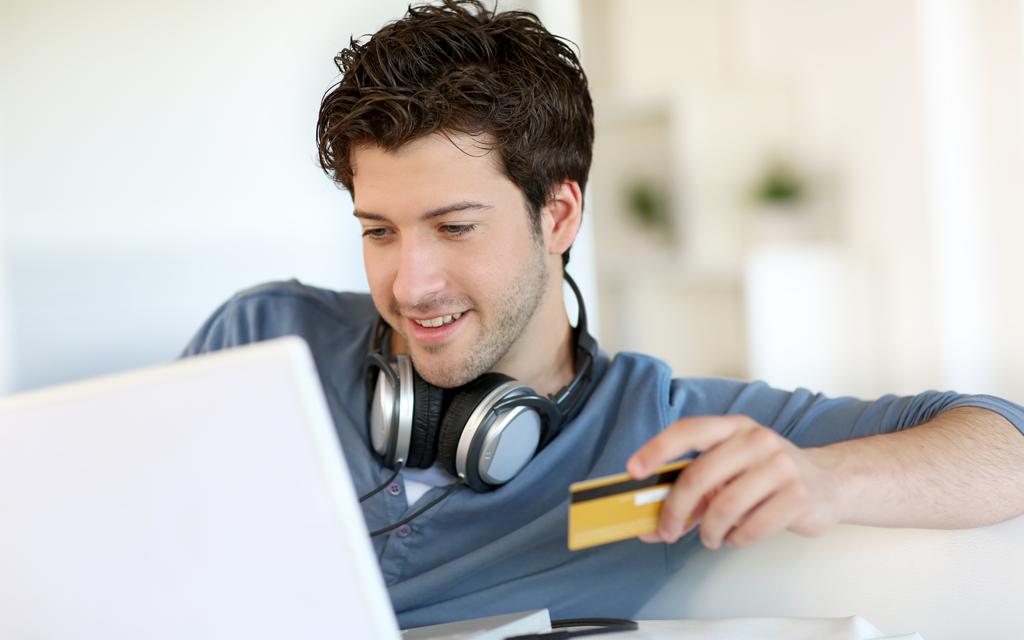 Blog Unimed VTRP Dicas Segurança Compras na internet