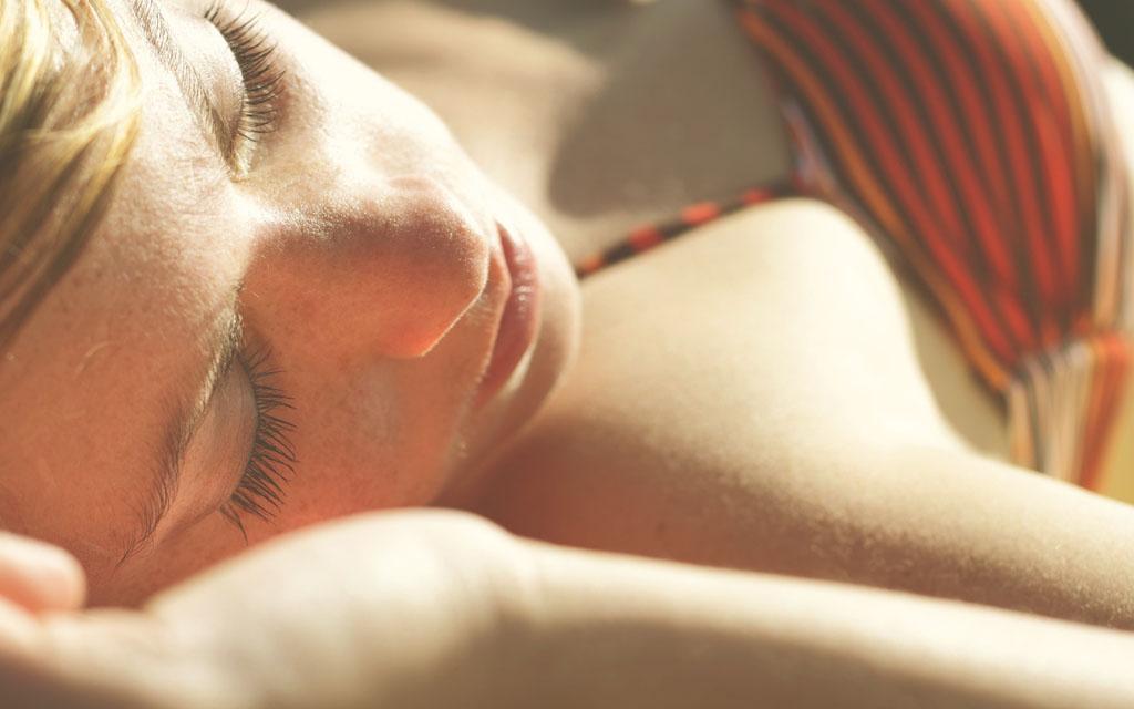Blog Unimed Cuidados Verão Câncer de Pele3
