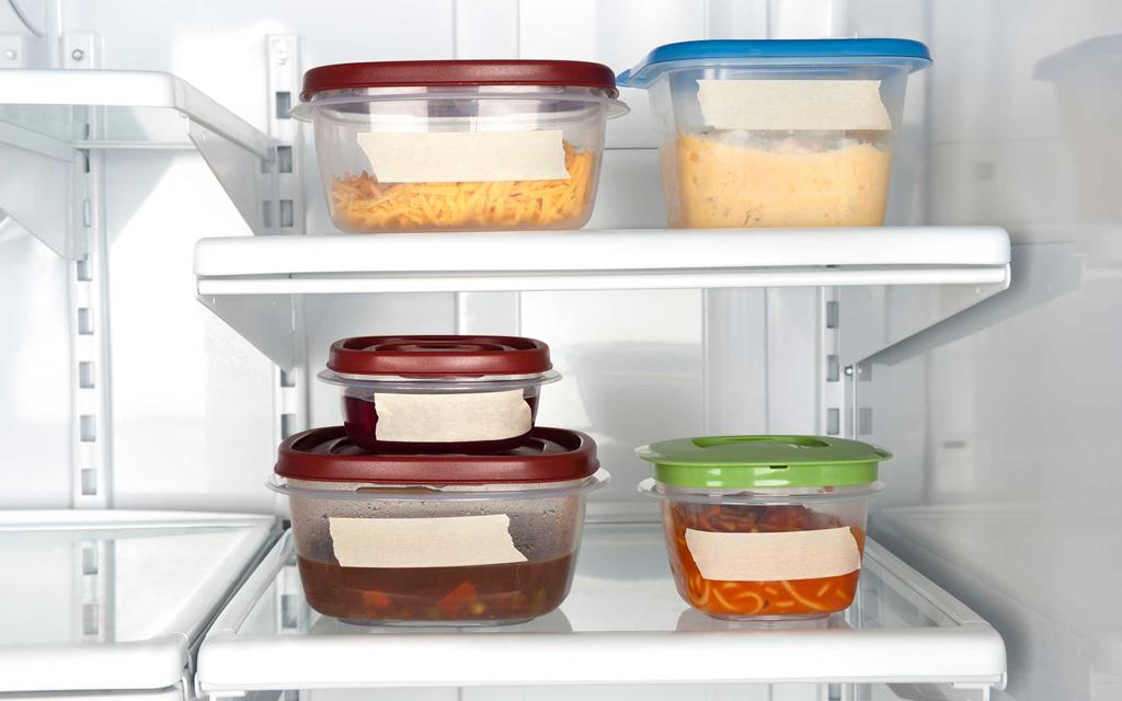 Blog Unimed VTRP veja como evitar a Intoxicação Alimentar Verão