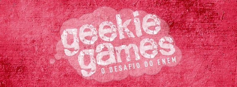Geekie Games Blog Unimed VTRP 5