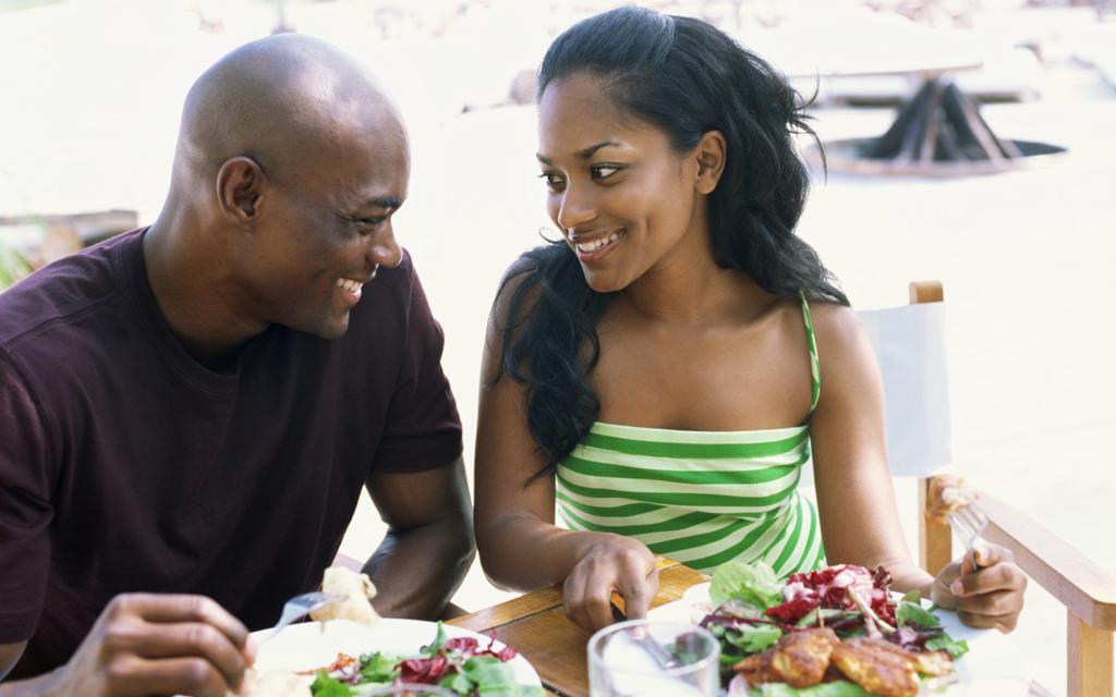 Blog Unimed VTRP Alivie os sintomas da gastrite com uma alimentação adequada