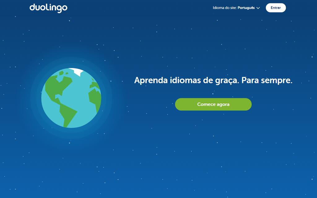 Blog Unimed VTRP Duolingo
