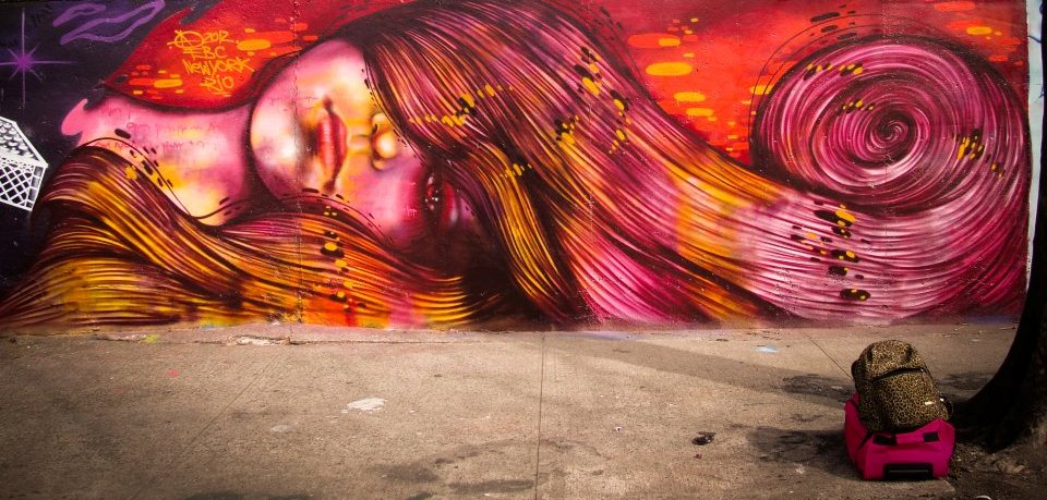 Boladona-11-The-Bronx