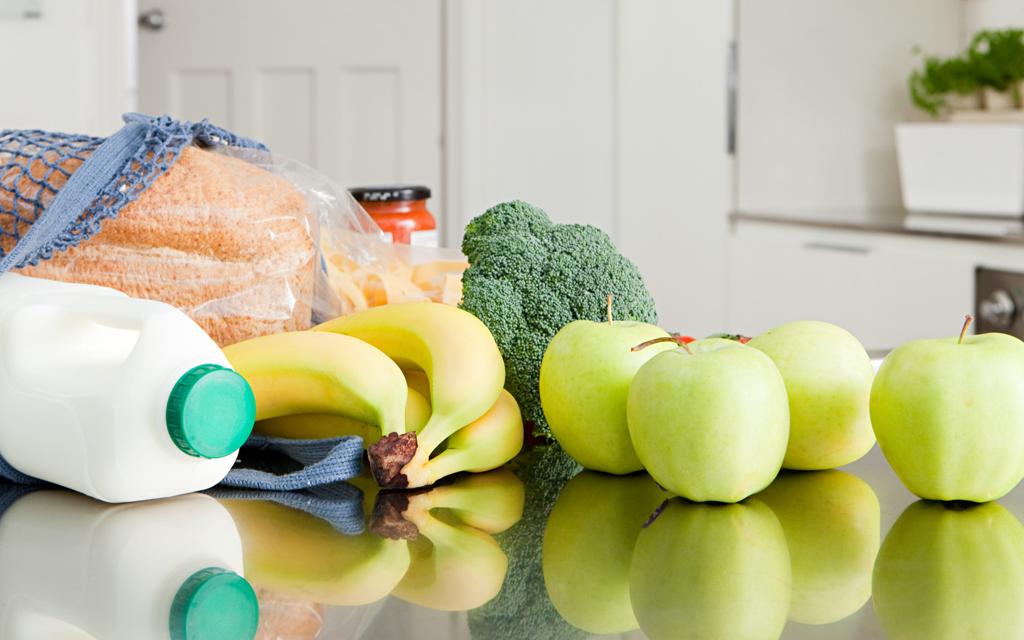 Blog Unimed VTRP Alimentação Saudável controle colesterol