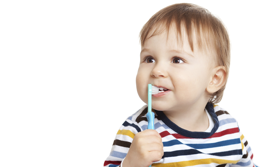 Blog Unimed VTRP Alimentação dentes saudáveis