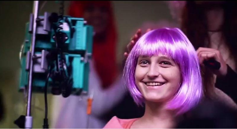 SmileFlame-Haircut-Day-Retrospectiva-2013-Blog-Unimed-VTRP