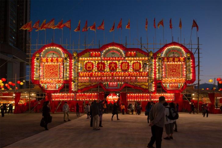 Bamboo-Theatre-At-Night-e1360607902555