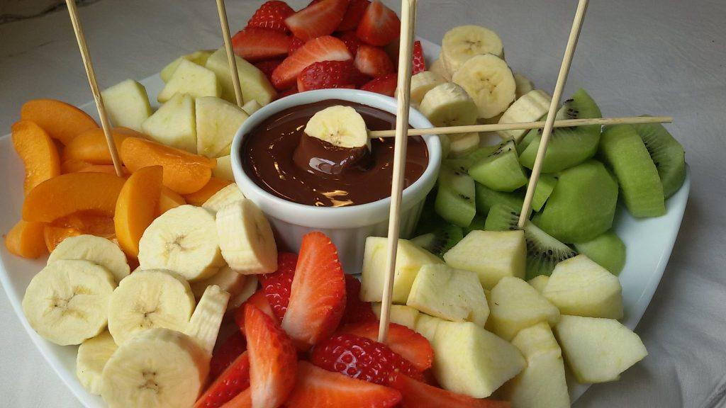 Blog-Unimed-fondue-chocolate-saudavel