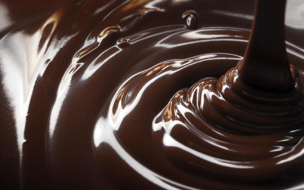 Benefícios Chocolate Blog Unimed VTRP 1